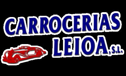 Carrocerias Leioa