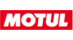motul_on